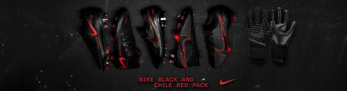 Nike-Black-x-Chile-Red-Boots-Pack