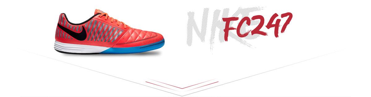 nike-fc247
