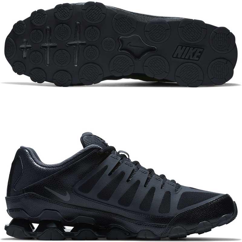 Nike Reax 8 TR 616272-001 купить кроссовки nike в Украине 33ebc66bc17