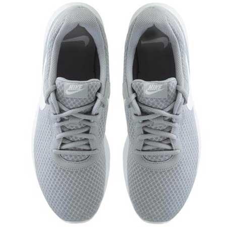 1d36a7d3 Кроссовки Nike Tanjun 812654-010 купить Харьков