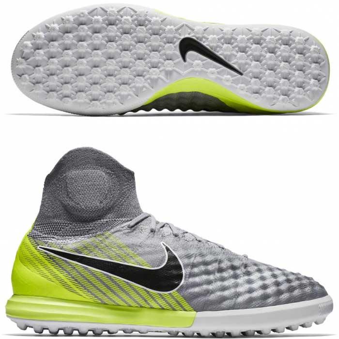 1e44352753a6 Nike MagistaX Proximo II TF 843958-004 купить Харьков