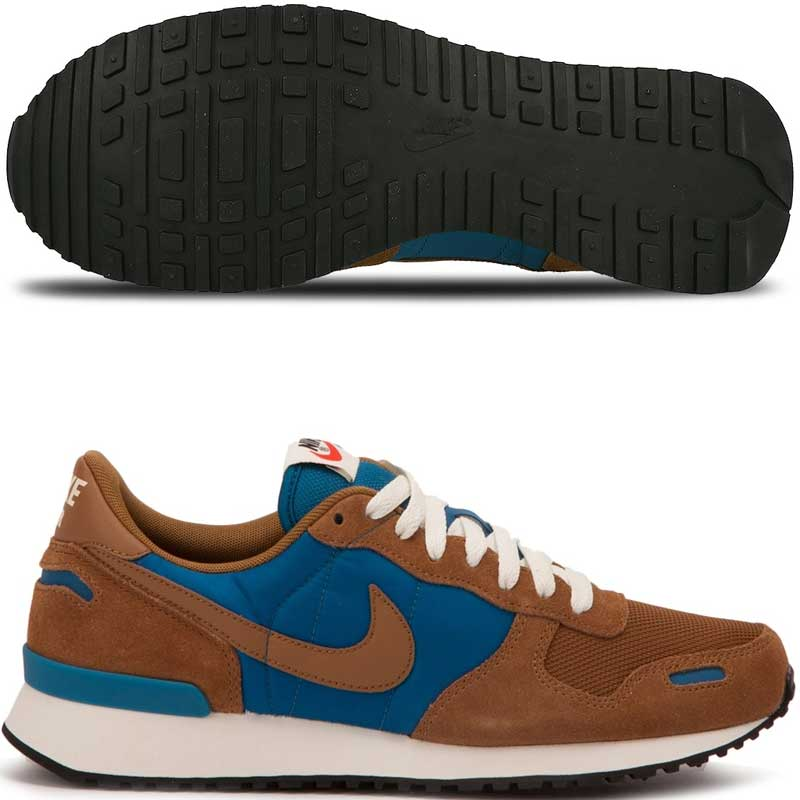 pretty nice 953f8 1b6b8 Кроссовки Nike Air Vortex 903896-302 купить Украина
