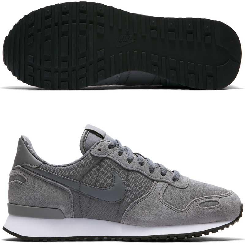 810443be97eae6 Купить кроссовки Nike Air Vortex LTR 918206-002