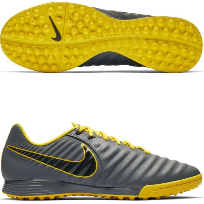 11ca55ac Купить Nike Tiempo LegendX 7 Academy TF AH7243-070 Харьков
