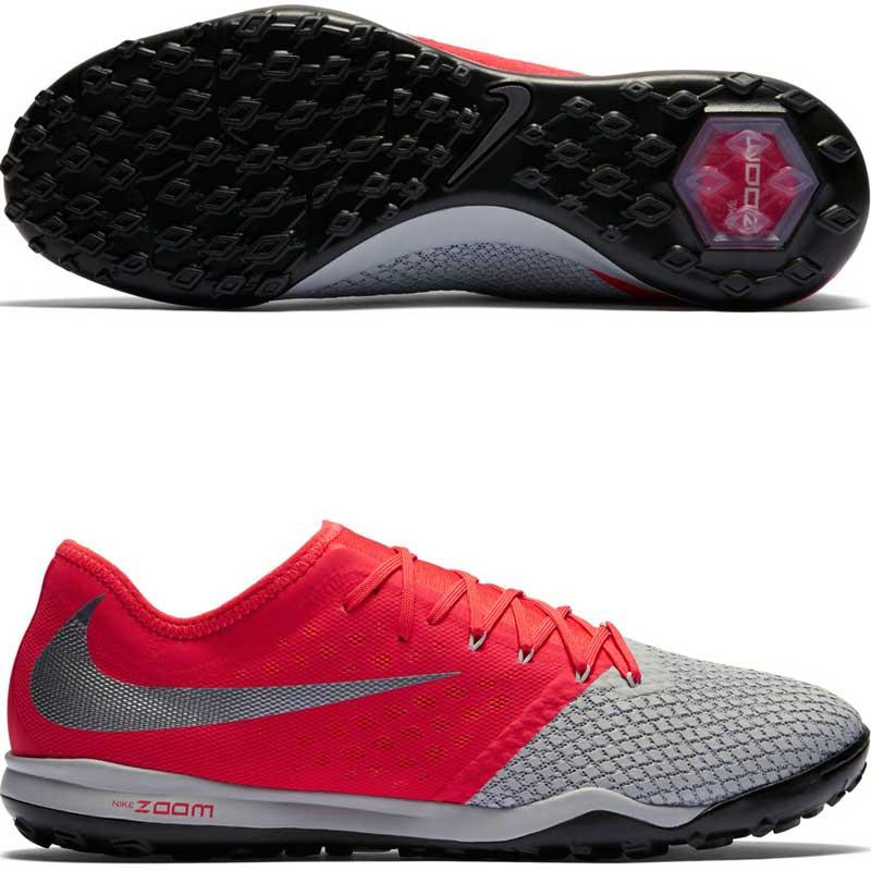 Nike Hypervenom Zoom Phantom X 3 Pro TF AJ3817-060 купить Харьков 0753d5332a1