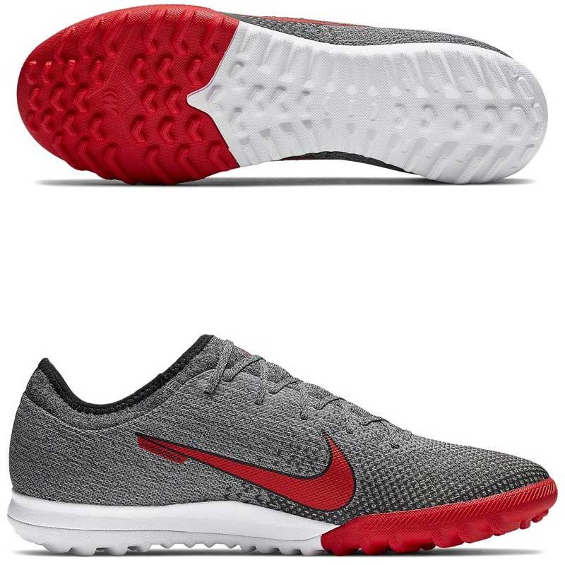 4e1b9432 Nike Mercurial VaporX 12 Pro NJR TF AO4703-170 купить Украина