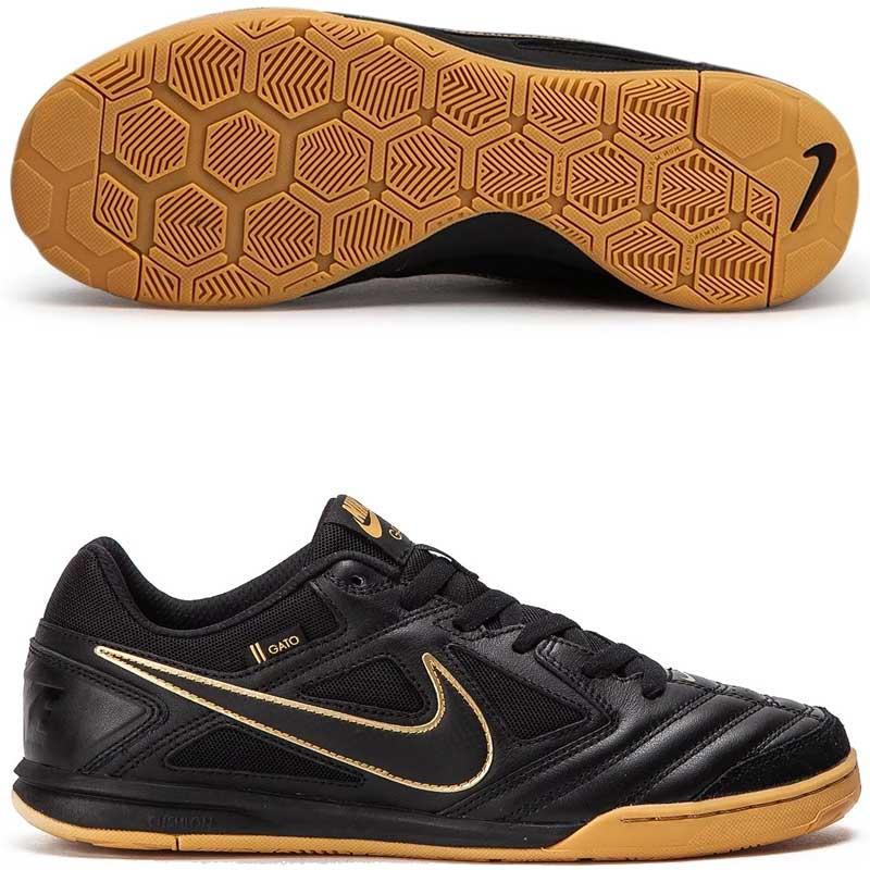 7943584c Футзалки Nike SB Gato AT4607-003 купить Харьков