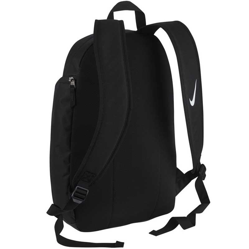 bc87e34f1183 Рюкзак Nike Academy Team Backpack BA5501-010 купить Украина