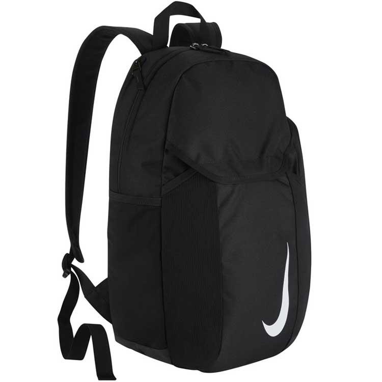 3411926e4be5 Рюкзак Nike Academy Team Backpack BA5501-010. КОД ТОВАРА: BA5501-010.  Скидка. BA5501-010