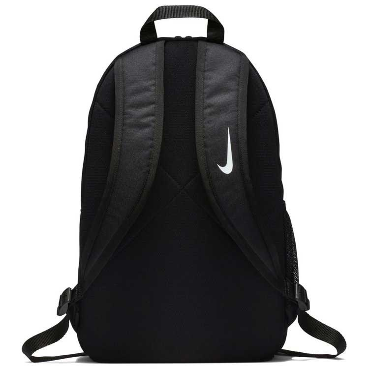 6d76d77c9f08 Рюкзак Nike Academy Team Backpack Junior BA5773-010