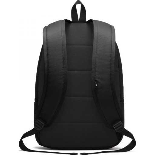 a250981e Рюкзак Nike Air Backpack BA5777-010 купить Харьков