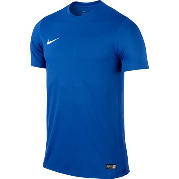 72d1cea2 Форма Nike : Футболка Nike Park VI 725891-463