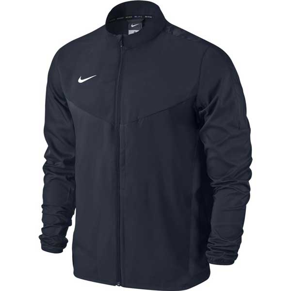 Nike-Team-Performance-Shield-JKT-645539-451
