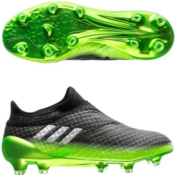 f6f5a05f Бутсы Adidas Messi 16+ Pureagility FG SR S76489