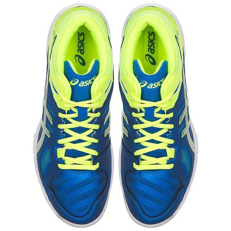 0baf15f3f10ac8 Волейбольные кроссовки Asics Gel Beyond 5 MT купить Украина