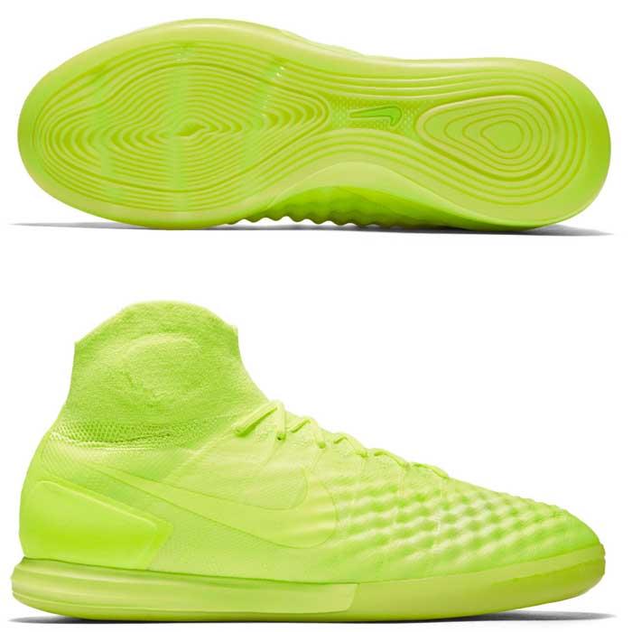 9e90a2e2cbac Nike MagistaX Proximo II IC 843957-777, купить nike magista