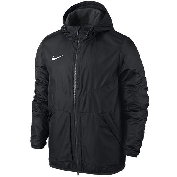 Купить спортивные куртки b32d985fc55be