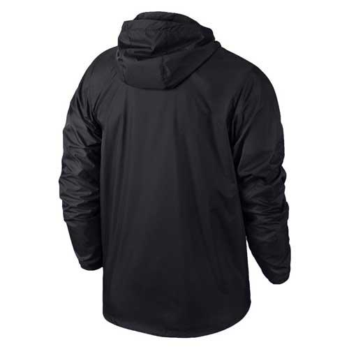 838bc97d kurtka-nike-team-sideline-rain-jacket-645480-010. 0