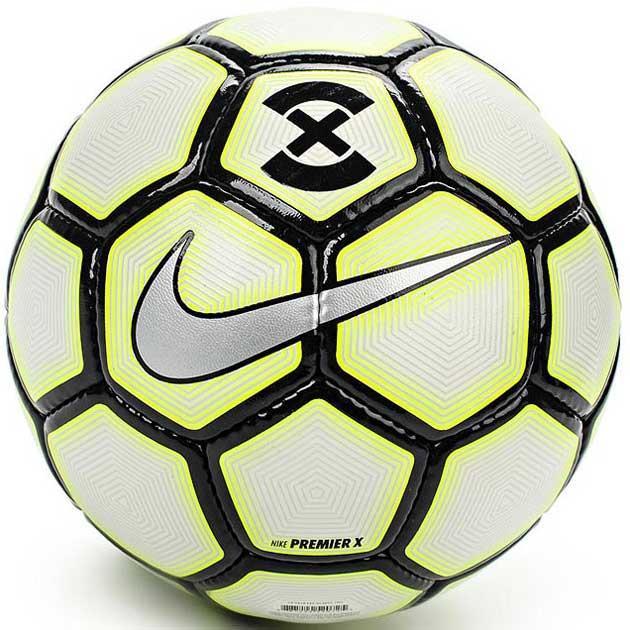 Мячи для футзала купить