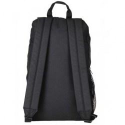 d3034335821f Рюкзак Puma Pro Training Backpack 072941-02 купить Украина