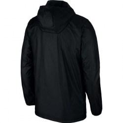 Купить спортивные куртки 6506dfd6b8a2a