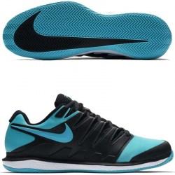 3495d25a Кроссовки для тенниса Nike Air Zoom Vapor X Сlay AA8021-003