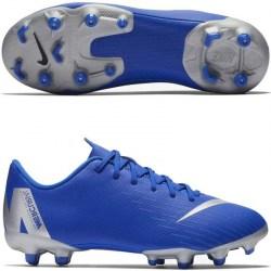 fb280d17 Nike Mercurial Vapor 12 Academy SG-PRO AH7376-810 купить бутсы