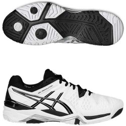 Asics-Gel-Resolution-6-E500Y-0190