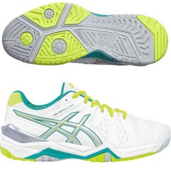 Asics-Women-s-Gel-Resolution-6-E550Y-0188