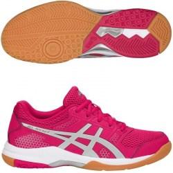 a825f0f9615e Кроссовки для волейбола, купить волейбольные кроссовки Asics в Харькове