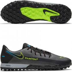 Nike React Phantom GT Pro TF CK8468-090