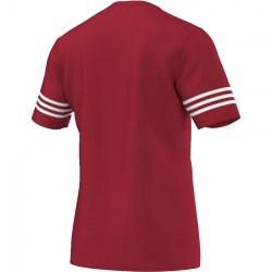 Купить футбольную форму Adidas в Украине 5108b9902f3