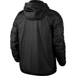 kurtka-nike-team-fall-jacket-645550-010(1)