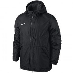 kurtka-nike-team-fall-jacket-645550-010