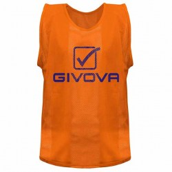 manishka-givova-ct01-3-orange8