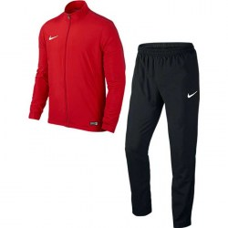 nike-academy-16-woven-tracksuit-808758-657