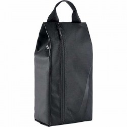 nike-fb-shoe-bag-30-ba5101-001
