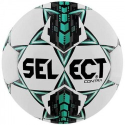 select-contra4