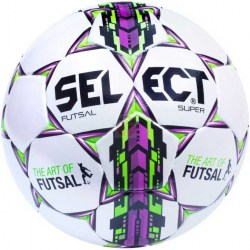 select-futsal-super-2015
