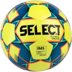 select-mimas-2018-yellow