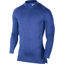 termobelje-nike-pro-cool-compression-ls-mock-703090-480-1