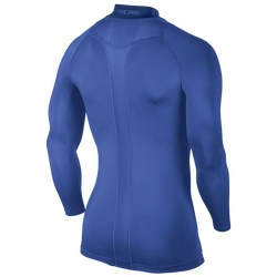 termobelje-nike-pro-cool-compression-ls-mock-703090-480