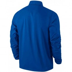 vetrovka-nike-team-performance-shield-jacket-645539-463(1)