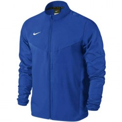 vetrovka-nike-team-performance-shield-jacket-645539-463