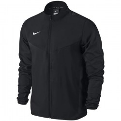 vetrovka-nike-team-performance-shield-jkt-645539-010