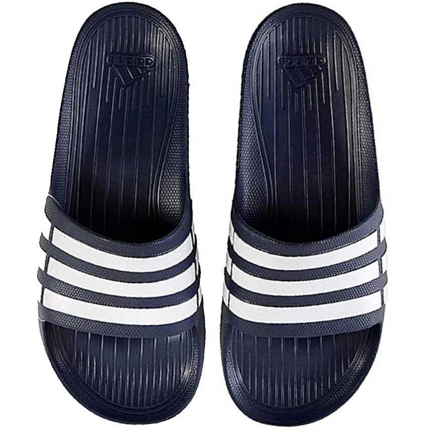 термобелье Adidas