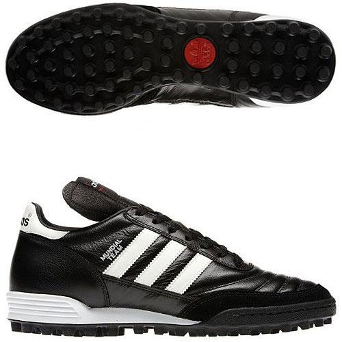 d36b513d Купить cороконожки Adidas Copa Mundial в Харькове