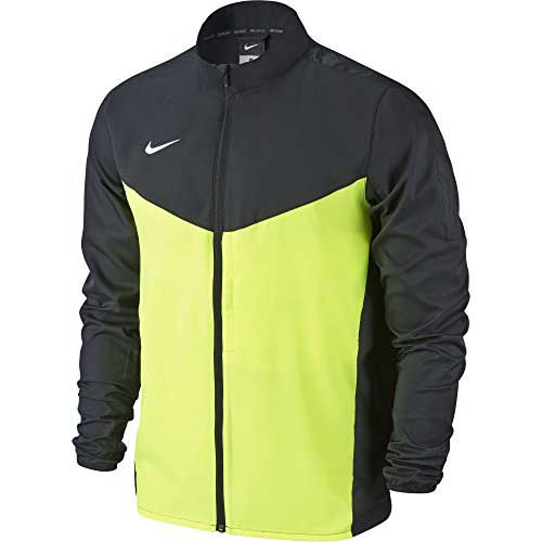 vetrovka-nike-team-performance-shield-jkt-645539-011